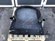 Náhradné diely na nákladné vozidlo DAF Cooling package DAF PX7 208 K1 chladenie ojazdený