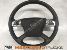 Direction Mercedes Stuurwiel compleet chroom