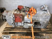 Iveco Versnellingsbak 2870.9 vites kutusu ikinci el araç