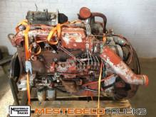 Moteur Iveco Motor 8060.45 S