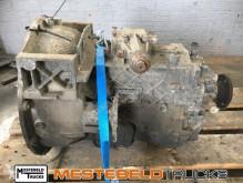 Repuestos para camiones transmisión caja de cambios DAF Versnellingsbak S5-42 LHD