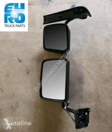 Specchietto DAF Rétroviseur extérieur RVI PRE MID 05 SPIEGEL COMPL EL BED pour tracteur routier VOLVO neuf