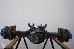 Repuestos para camiones suspensión MAN HY-1350-12