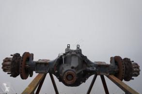 Repuestos para camiones suspensión Mercedes HL8/1DC-13 41/9