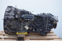 Repuestos para camiones transmisión caja de cambios ZF 16S151OD+SER