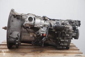 Repuestos para camiones transmisión caja de cambios Mercedes G211-12KL MP3