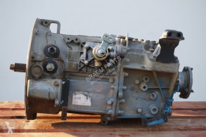 Mercedes gearbox G-60 MPS