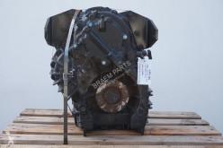Repuestos para camiones transmisión caja de cambios MAN VG1700/2