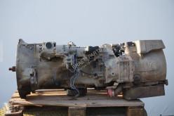 Mercedes gearbox G211-12KL MP3 + VOITH