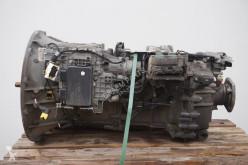 Repuestos para camiones transmisión caja de cambios Mercedes G211-12KL MP4 OM470