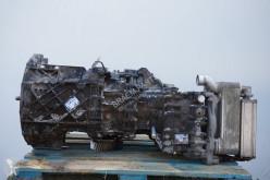 Náhradné diely na nákladné vozidlo prevodovka prevodovka ZF 12AS2131DD+IT