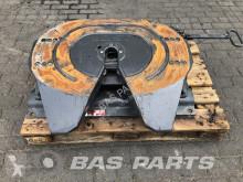 Repuestos para camiones quinta rueda Jost Fifth wheel JOST