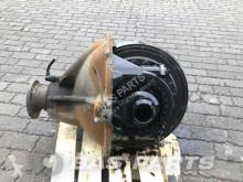 Náhradné diely na nákladné vozidlo prevodovka diferenciál/rozvodovka Mercedes Differential Mercedes R485-13A/C22.5