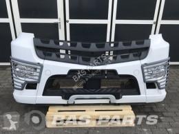 Mercedes cab / Bodywork Front bumper compleet Mercedes Arocs