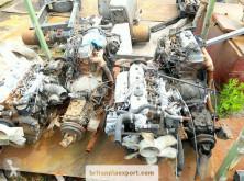 Repuestos para camiones Toyota Dyna motor usado