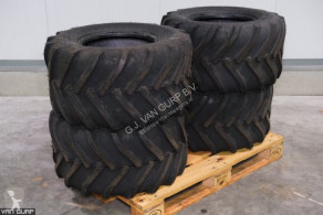 Repuestos Neumáticos BKT 31X15,50-15 Banden