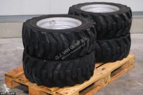 Repuestos Neumáticos BKT 27X10,50-15 (Banden met velgen)