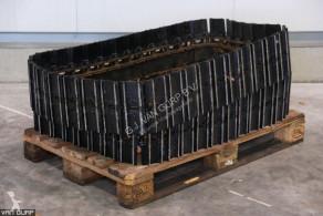 Repuestos MU 1500 A - Stalen tracks - 230 x 96 x 36 Neumáticos nuevo