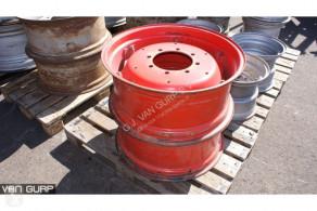 Repuestos Velgen 12x28 Neumáticos usado