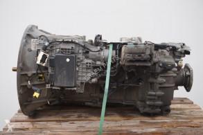 Náhradné diely na nákladné vozidlo prevodovka prevodovka ZF 12TX2820TO