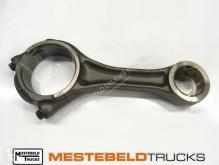 Repuestos para camiones motor Iveco Tector