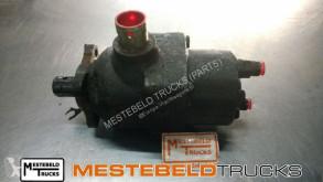 Repuestos para camiones Meiller PTO pomp sistema hidráulico usado