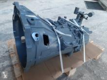 Repuestos para camiones transmisión caja de cambios Iveco Daily 2840.6 . Reconditionnée . 8872509
