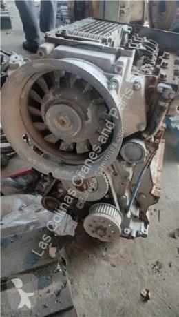 Motore Moteur Despiece pour camion