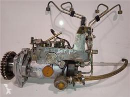 Ricambio per autocarri DAF Pompe à carburant pour camion 400 Caja/Chasis 2.5 D