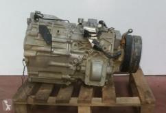 Mitsubishi ME526892P2 boîte de vitesse occasion