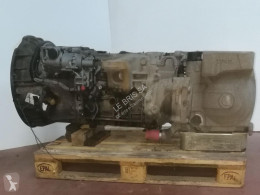 Mercedes gearbox Actros 1832