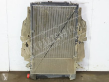 Radiatore raffreddamento motore DAF