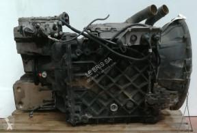 Volvo boîte de vitesse occasion