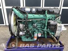Volvo Engine Volvo D13C 420 moteur occasion