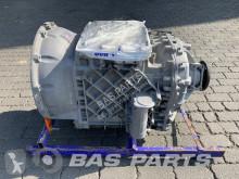 Repuestos para camiones transmisión caja de cambios Volvo Volvo AT2412D I-Shift Gearbox