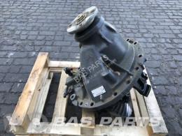 Repuestos para camiones transmisión diferencial / puente / eje de diferencial Renault Differential Renault P13170