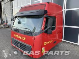 Repuestos para camiones cabina / Carrocería cabina Volvo Volvo FH3 Globetrotter L2H2