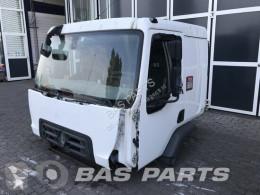 Repuestos para camiones cabina / Carrocería cabina Renault Renault D-Serie Night & Day Cab L2H1