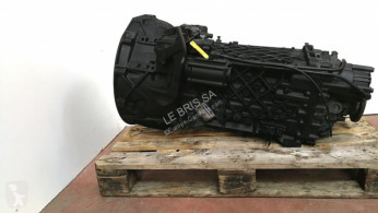 Renault 16S181 1316055197 16.41-1.00 boîte de vitesse occasion