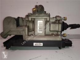 Ricambio per autocarri Iveco Stralis Maître-cylindre de frein pour camion AS 440S48
