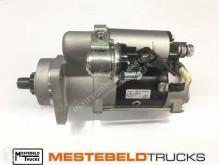 Mercedes Startmotor 24V/3,9 KW moteur occasion