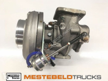 Mercedes Turbo en dichtingen motor ikinci el araç