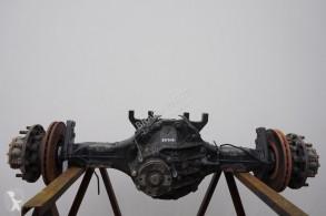 Repuestos para camiones MAN HY-1350-12 37/12 suspensión usado