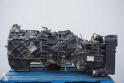 Repuestos para camiones transmisión caja de cambios ZF 12AS2131DD+INT3