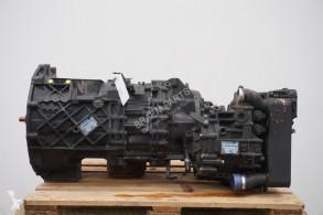 Náhradné diely na nákladné vozidlo prevodovka prevodovka ZF 12AS2331DD+INT3
