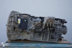 Repuestos para camiones transmisión caja de cambios Mercedes G281-12KL MP4
