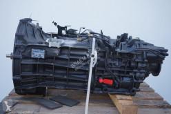 Náhradné diely na nákladné vozidlo prevodovka prevodovka ZF 16S2530OD ZONDER SCHAKEL