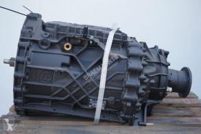 Náhradné diely na nákladné vozidlo ZF 12TX2610OD prevodovka prevodovka nové