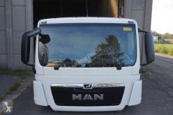 Repuestos para camiones cabina / Carrocería cabina MAN F99L17 TGS NEW