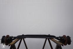 Vering/ophanging MAN VOK-05-13